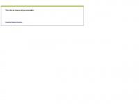 landscaping-supplies.net Thumbnail