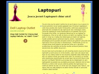 laptopuri.net