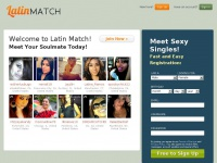 latinmatch.net