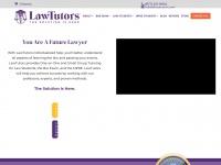 Lawtutors.net