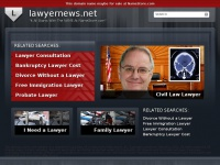 Lawyernews.net