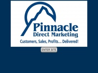 pinnacledirect1.com