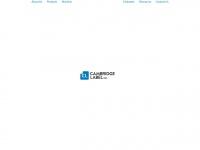 cambridgelabel.com