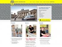 leiternfabrik.net