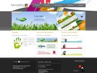lejourseleve.net