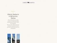 Libertymarina.net