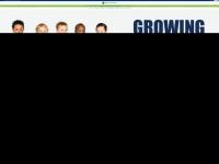 Libertyregional.net