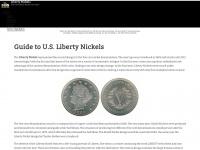 Libertynickel.net