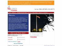 Libertytowers.net