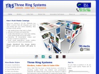 threeringsystems.com
