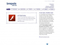Brepols - Brepols diaries, photo albums and accessories
