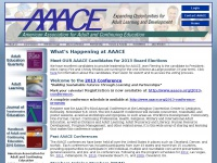 Aaace.org