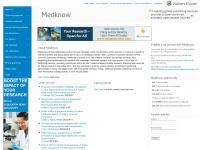 medknow.com