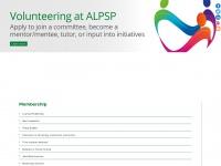 alpsp.org