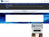 worldscientific.com