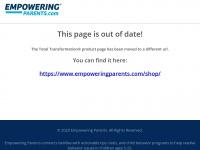 thetotaltransformation.com