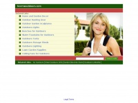 normsoutdoors.com