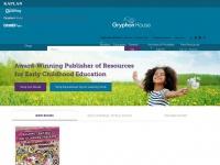gryphonhouse.com