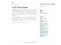 liveforexnews.net