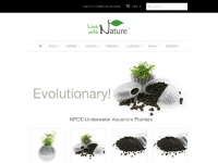 Livewithnature.net