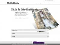 mediaclash.co.uk