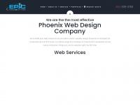 epicwebaz.com