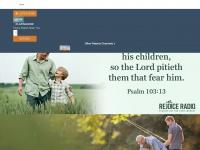 Rejoice Radio
