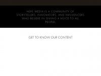 heremedia.com