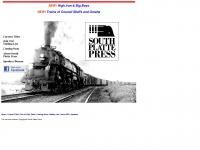 southplattepress.com