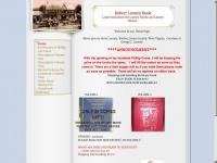 robertlooneybook.com