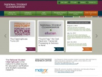 studentclearinghouse.org