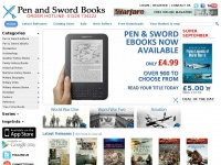 pen-and-sword.co.uk