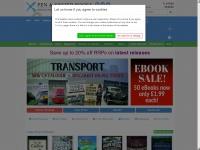 pen-and-sword.co.uk Thumbnail
