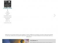 cloudbankbooks.com
