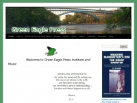 greeneagle.org