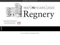 regnery.com