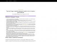 chicorybluepress.com