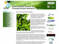 photosynthesisresearch.org