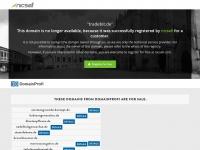 tradebit.de