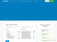 pingler.com