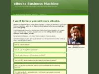 ebookbusinessmachine.com