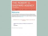 shepardagency.com