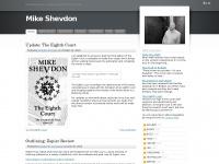 shevdon.com
