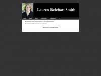 Lrsmith.net