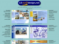 Ls-webdesign.net