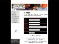 Lselectronics.net