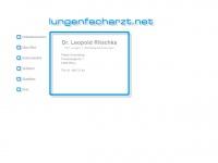 lungenfacharzt.net Thumbnail