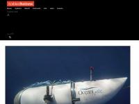 arabianbusiness.com