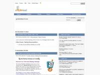 mobileread.com