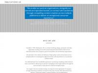 publicationsuk.co.uk